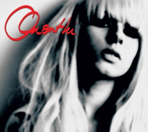 Orianthi's next album, Heaven in this Hell, will soon be released. She recorded it with Dave Stewart at Blackbird Studio in Nashville.
