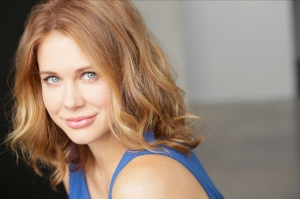 Maitland Ward, who played Rachel on Boy Meets World, says the positive environment on set influenced the show's impact on its audience.