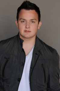Former iCarly star Noah Munck has grown – both in his appearance and his career – since the conclusion of the show that made him famous, Nickelodeon's iCarly.